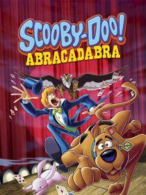Scooby Doo, Abracadabra-Doo