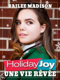 Holiday Joy - Une vie rêvée