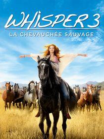 Whisper 3