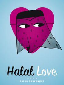 L'amour halal