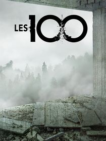 The 100 - S4