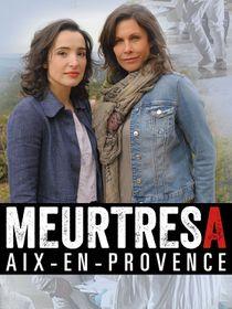 Meurtres à Aix-en-Provence