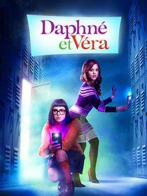 Daphne & Vera