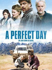 A Perfect Day : un jour comme un autre