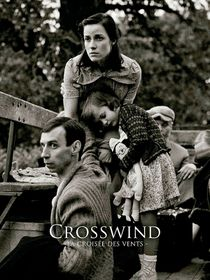 Crosswind : la croisée des vents