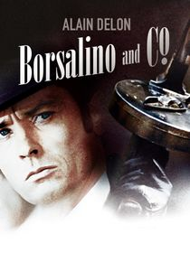 Borsalino and Co