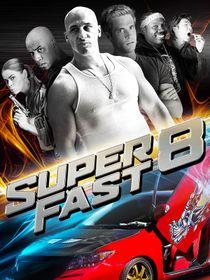 Superfast