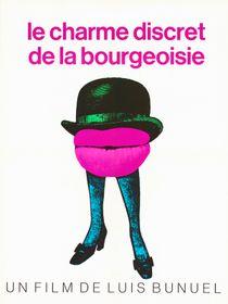 Le charme discret de la bourgeoisie
