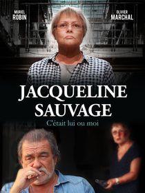Jacqueline Sauvage, c'était lui ou moi