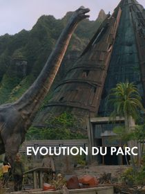 Jurassic World : Fallen Kingdom, bonus offert