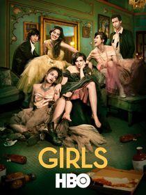 Girls - S3 - Ép 4