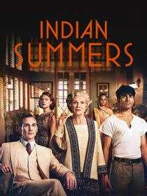 Indian Summers - S2