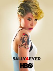 Sally4Ever - S1