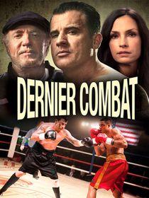 Dernier combat