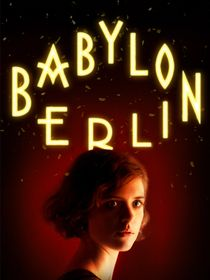 Babylon Berlin - S2