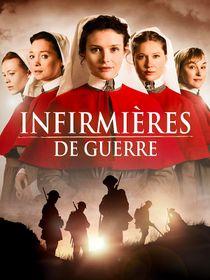 Infirmières de guerre