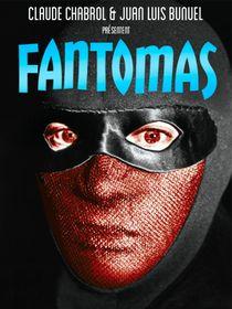 Fantômas - S1 - Ép 2