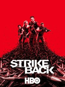 Strike Back - S6