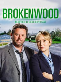 Brokenwood - S5