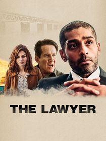 The Lawyer - S1