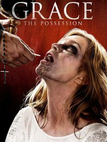 Grace : The Possession