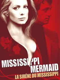 La sirène du Mississippi