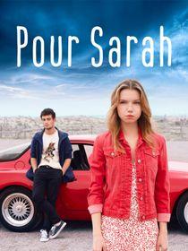 Pour Sarah - S1