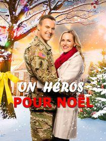 Un héros pour Noël