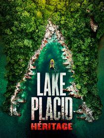 Lake Placid : héritage
