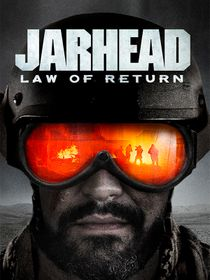 Jarhead : Law of Return