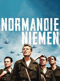 Normandie-Niemen