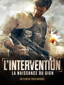 L'intervention