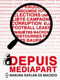 Depuis Mediapart