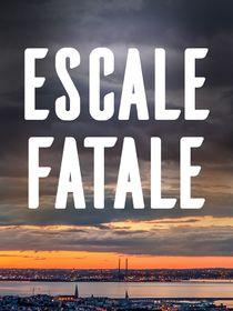 Escale fatale - S1