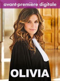Olivia - S1