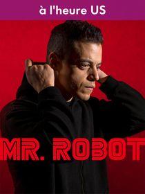 Mr. Robot - S4