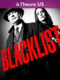 Blacklist - S7