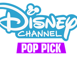 Disney Pop Pick