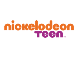 NICKELODEON Teen