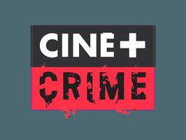 CINE+ Crime