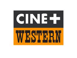 CINE+ Western