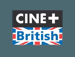 CINE+ British