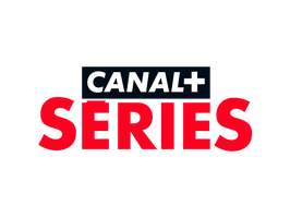 CANAL+ Séries (offre)