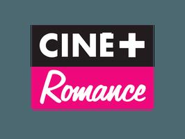 CINE+ Romance