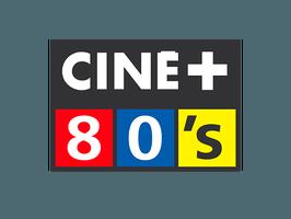 CINE+ 80's