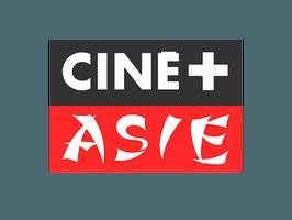 CINE+ Asie