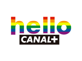 Hello CANAL+