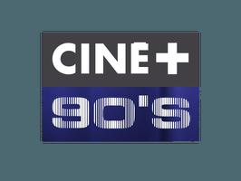 CINE+ 90's