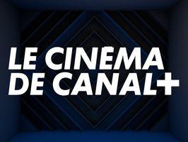 Films CANAL+