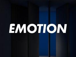 Films d'émotion